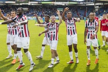 Emmen vs Willem II Prediction