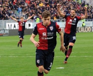 Cagliari vs Parma Betting Tip and Prediction