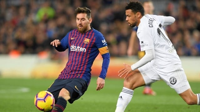 Barcelona vs Valencia Betting Tip and Prediction