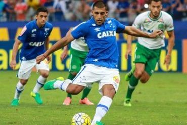 Cruzeiro vs Chapecoense Betting Tip and Prediction
