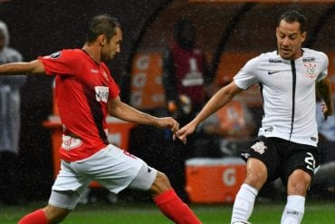 Deportivo Lara vs Corinthians Betting Tip and Prediction