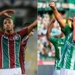 Fluminense vs Atlético Nacional Betting Tip and Prediction
