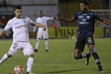 Independiente del Valle vs Universidad Católica Betting Tip and Prediction
