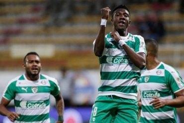 La Equidad vs Deportivo Santani Betting Tip and Prediction