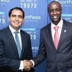 SportPesa fiscal dispute over €120 million in Kenya