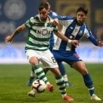 Sporting CP vs FC Porto Betting Tip and Prediction