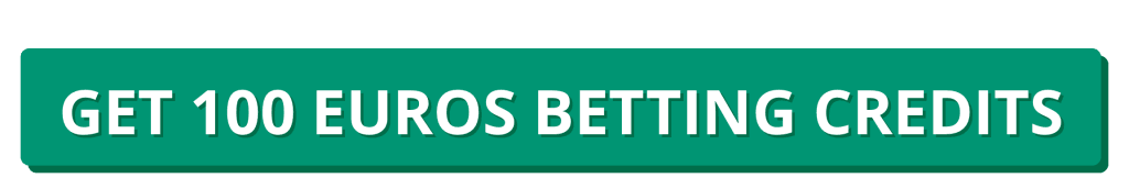 bet365-offers