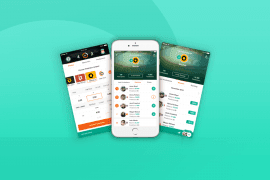 join the Betarena fantasy sports betting contests