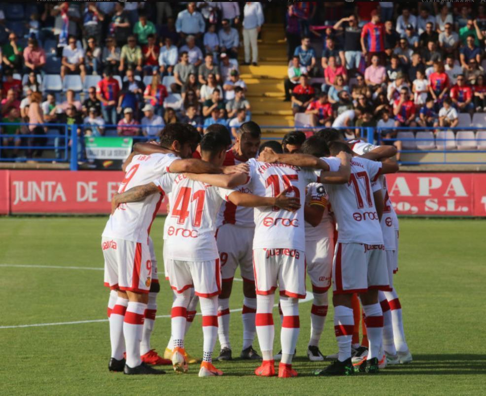 Albacete vs Mallorca Betting Tip and Prediction