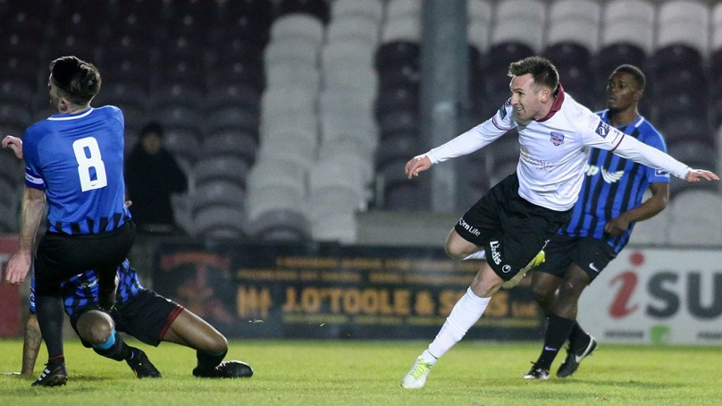 Athlone Town vs Cabinteely Betting Tip and Prediction