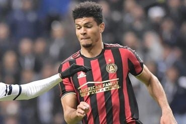 Atlanta United vs Montreal Impact Betting Tip and Prediction