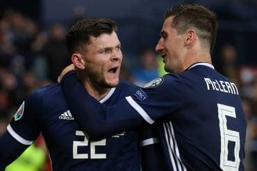 Belgium vs Scotland Betting Tip and Prediction