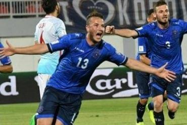 Bulgaria vs Kosovo Betting Tip and Prediction