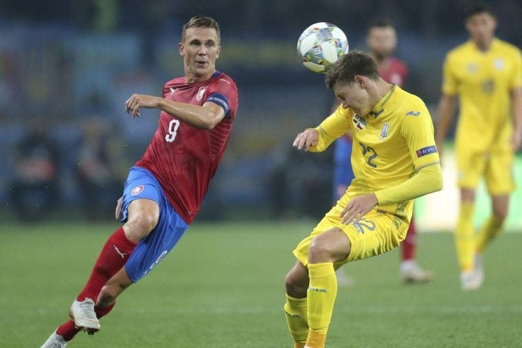 Czech Republic vs Montenegro Betting Tip and Prediction
