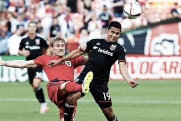 DC United vs Toronto FC Betting Tip and Prediction