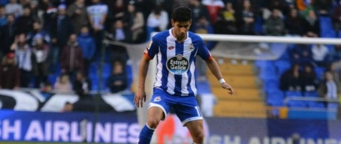Deportivo La Coruña vs Málaga Betting Tip and Prediction
