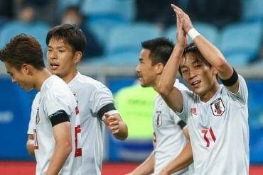 Ecuador vs Japan Betting Tip and Prediction