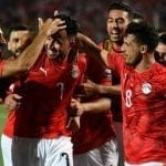 Egypt vs Congo Betting Tip and Prediction