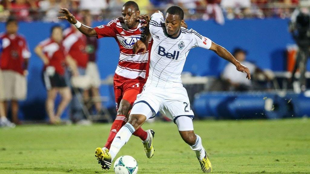 FC Dallas vs Vancouver Whitecaps Betting Tip and Prediction