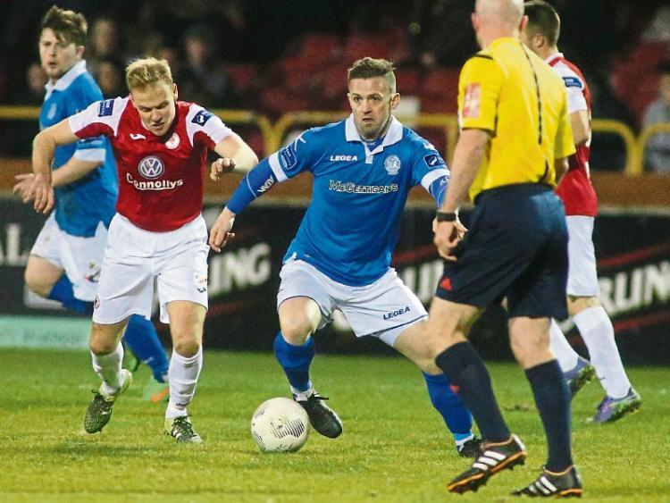 Finn Harps vs Sligo Rovers Betting Tip and Prediction
