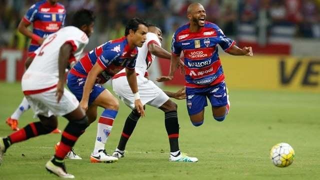 Flamengo vs Fortaleza Betting Tip and Prediction