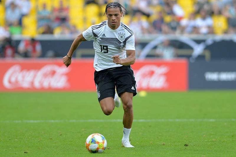 Germany vs Estonia Betting Tip and Prediction