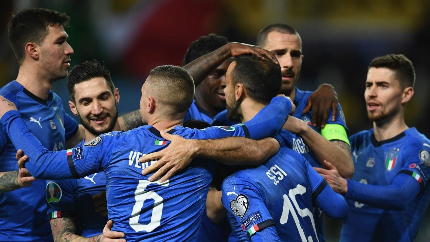 Image result for italy vs greece
