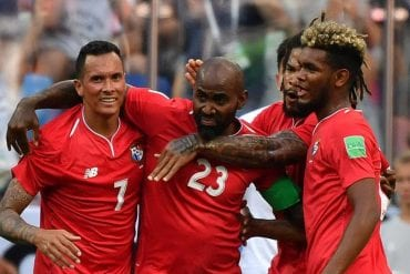 Guyana vs Panama Betting Tip and Prediction