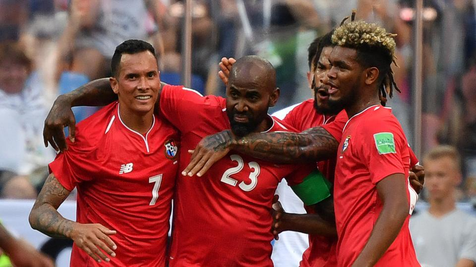 Guyana vs Panama Betting Tip and Prediction