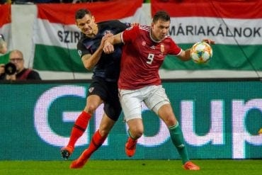 Hungary vs Wales Betting Tip and Prediction