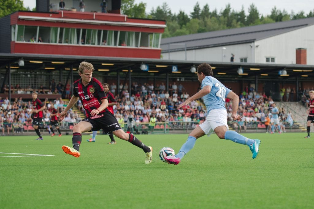 IF Brommapojkarna vs Mjallby AIF Betting Tip and Prediction