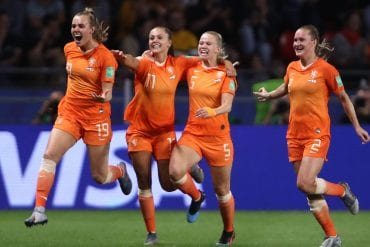 Italy vs Netherlands Betting Tip and Prediction