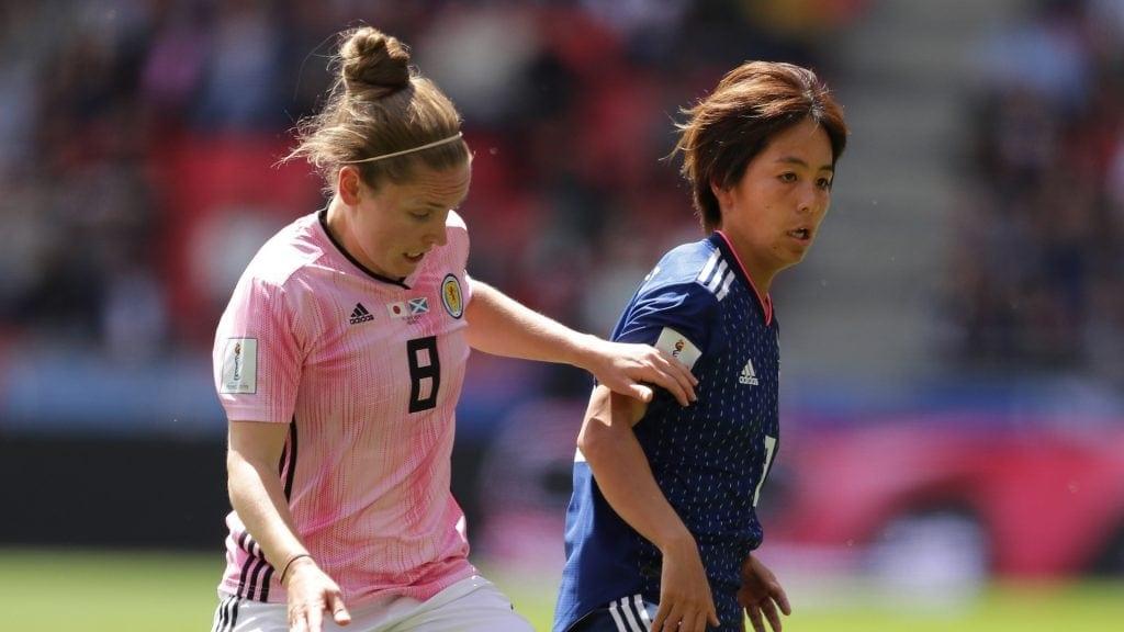 Japan vs England Betting Tip and Prediction