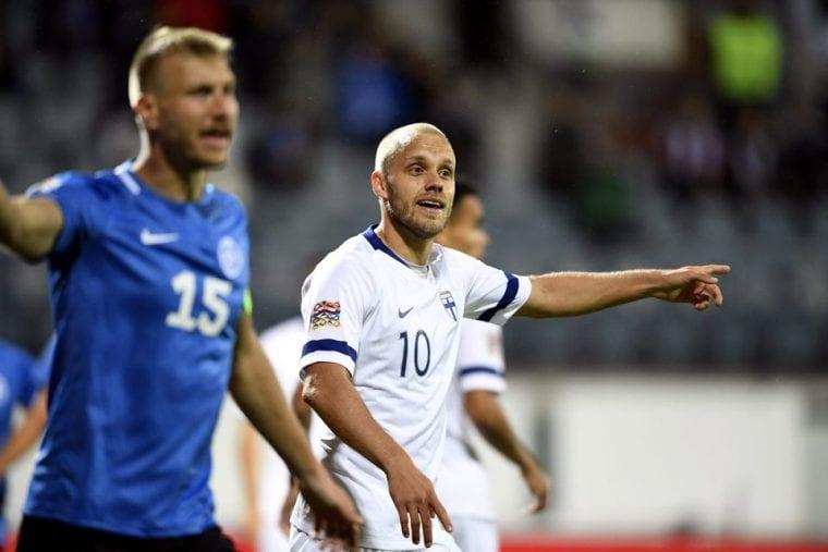 Liechtenstein vs Finland Betting Tip and Prediction