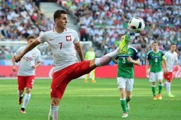Macedonia vs Poland Betting Tip and Prediction