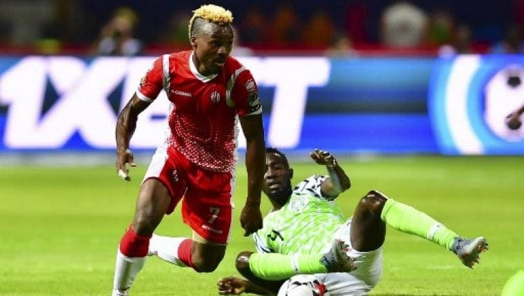 Madagascar vs Burundi Betting Tip and Prediction