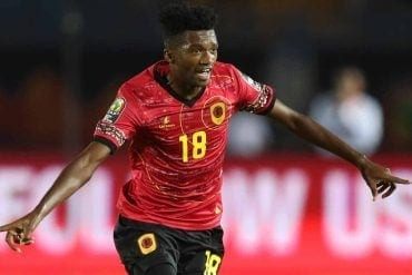 Mauritania vs Angola Betting Tip and Prediction