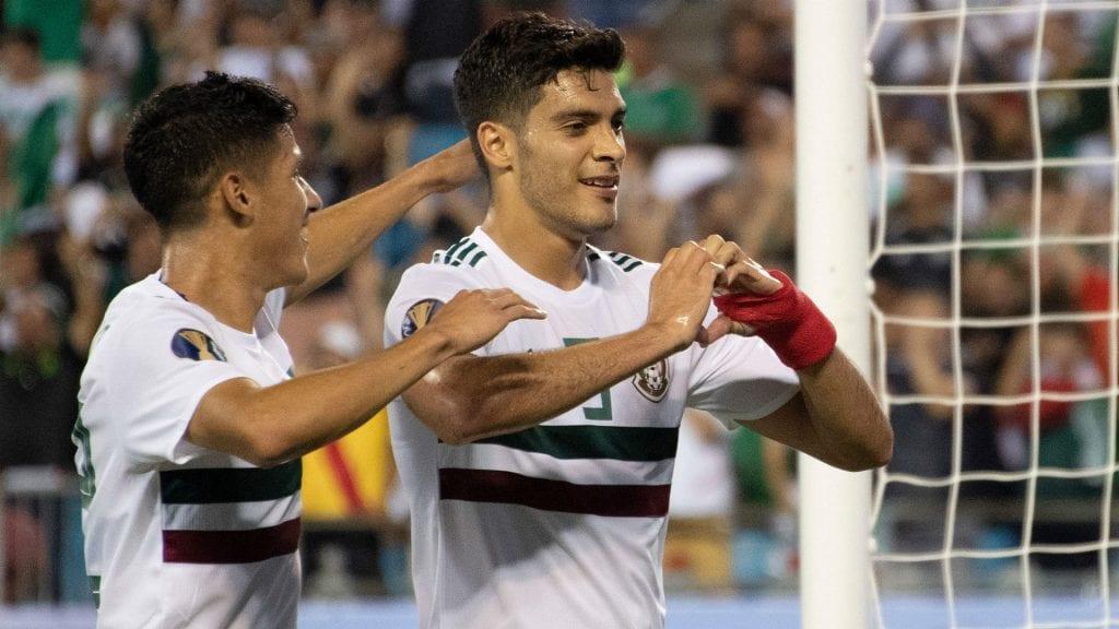 Mexico vs Costa Rica Betting Tip and Prediction