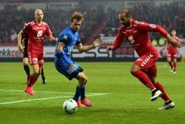 Molde vs Brann Betting Tip and Prediction