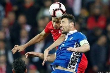 Moldova vs Andorra Betting Tip and Prediction