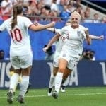 Norway vs England Betting Tip and Prediction