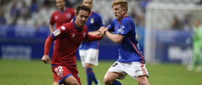 Numancia vs Las Palmas Betting Tip and Prediction