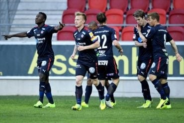 Orebro vs Helsingborg Betting Tip and Prediction