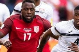Panama vs USA Betting Tip and Prediction