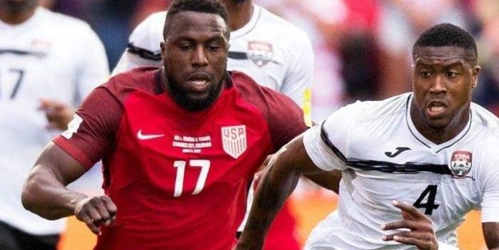 Panama vs USA Betting Tip and Prediction