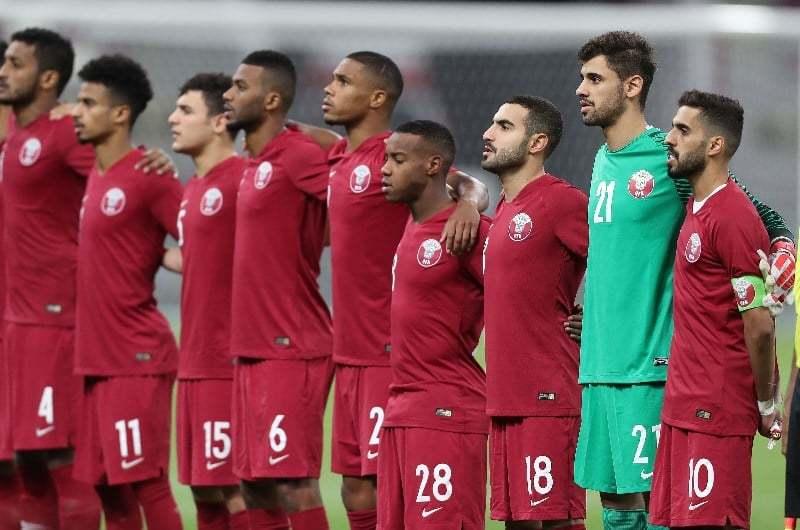 Paraguay vs Qatar Betting Tip and Prediction