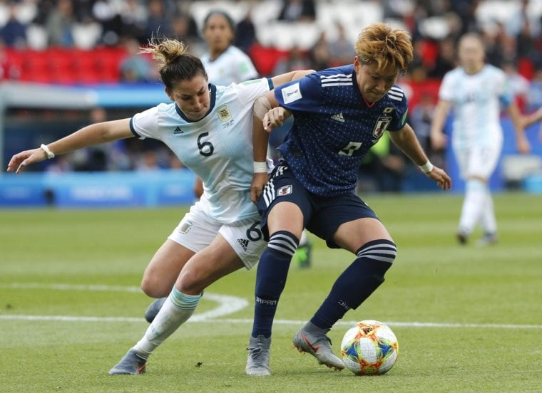 Scotland vs Argentina Betting Tip and Prediction