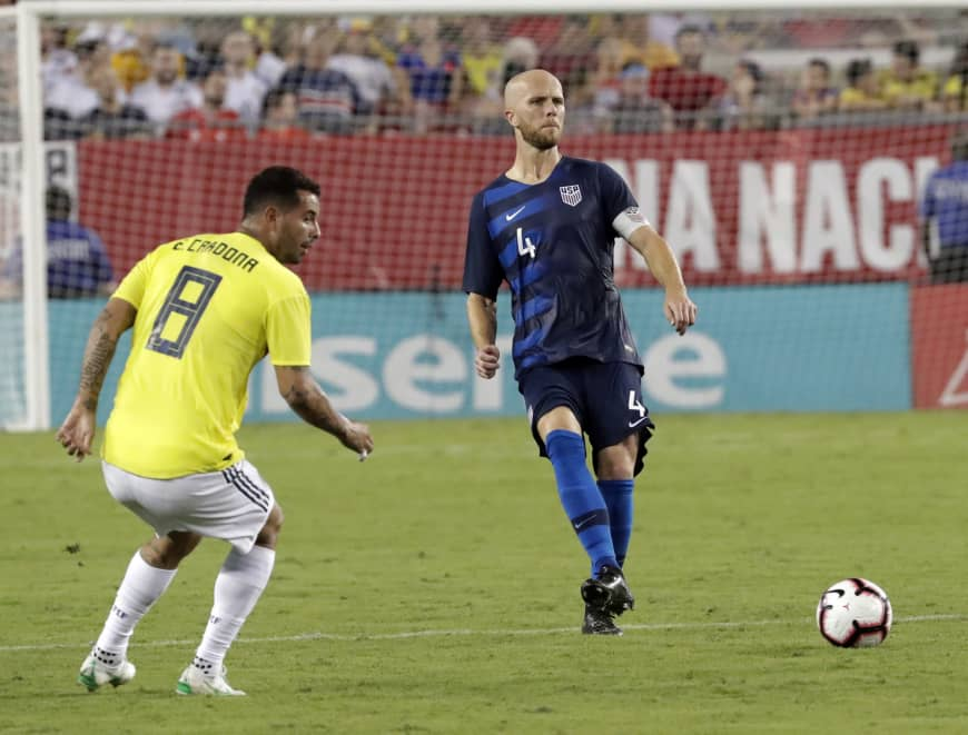 USA vs Guiana Betting Tip and Prediction