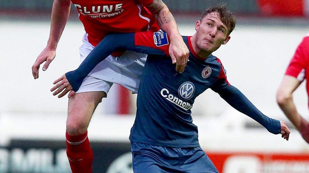 Pronóstico Finn Harps vs Sligo Rovers