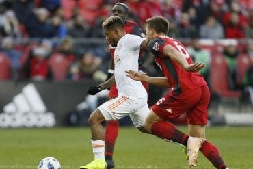 Pronóstico Toronto FC vs Atlanta United